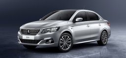 Wypożycz samochód Peugeot 301 w Legionowie, Carforyou